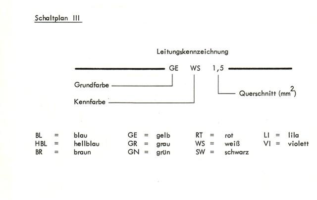 Schön 6 Leiter Einphasenmotor Schaltplan Ideen - Die Besten ...