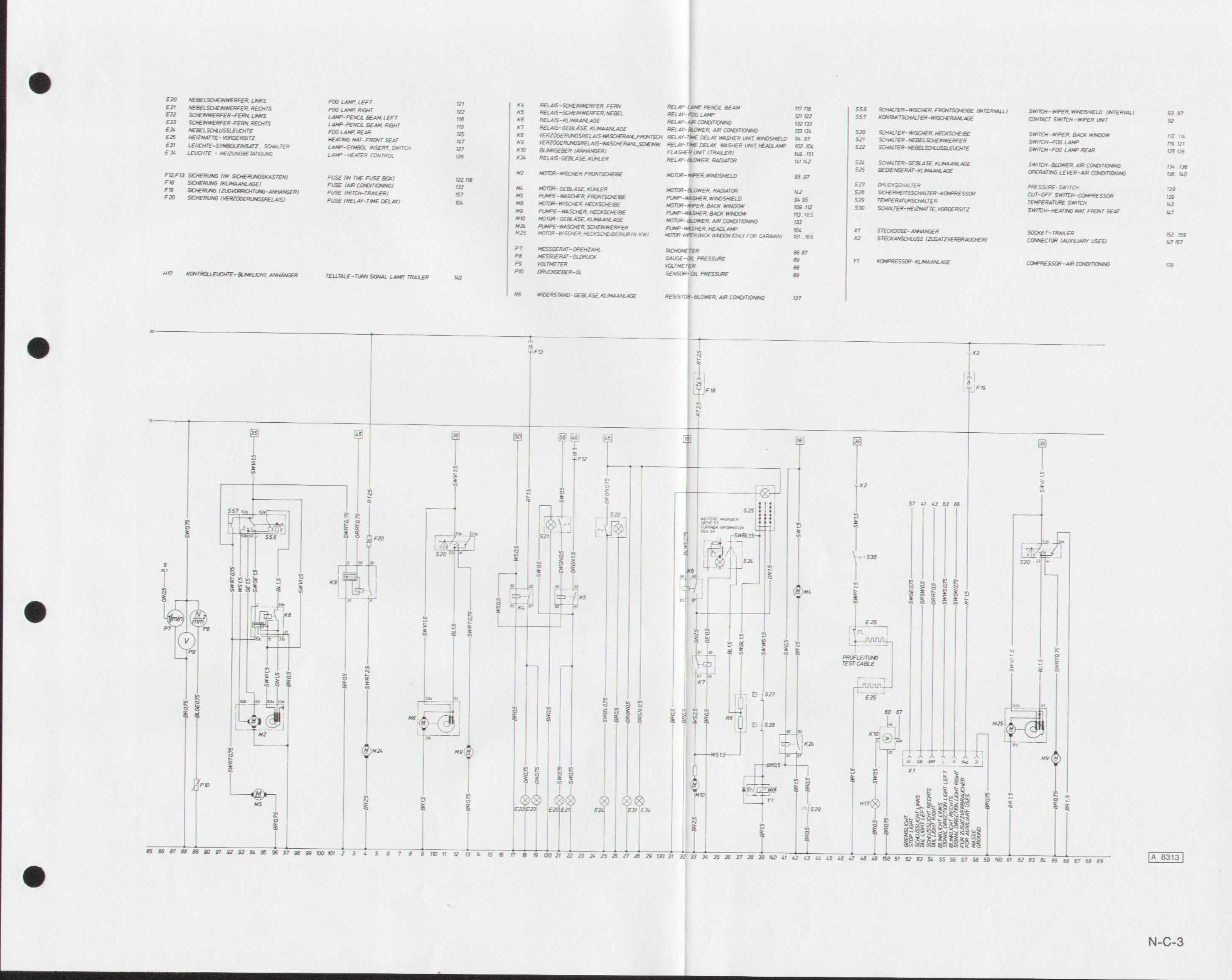 Beste Schaltplan 1 8 Stereo Buchsenstecker Fotos - Der Schaltplan ...