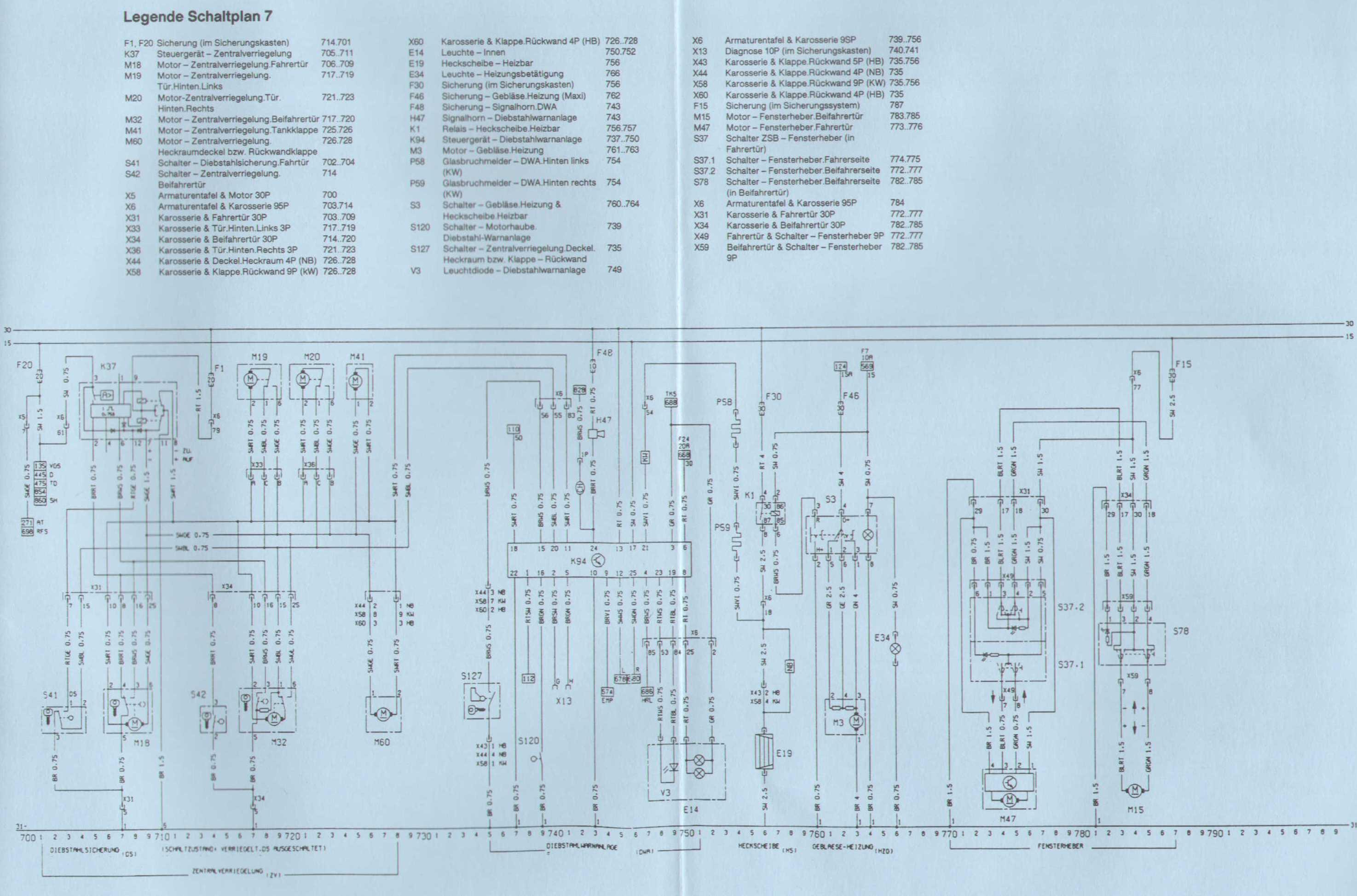 Niedlich Motor Motor Schaltplan Galerie - Der Schaltplan - triangre.info
