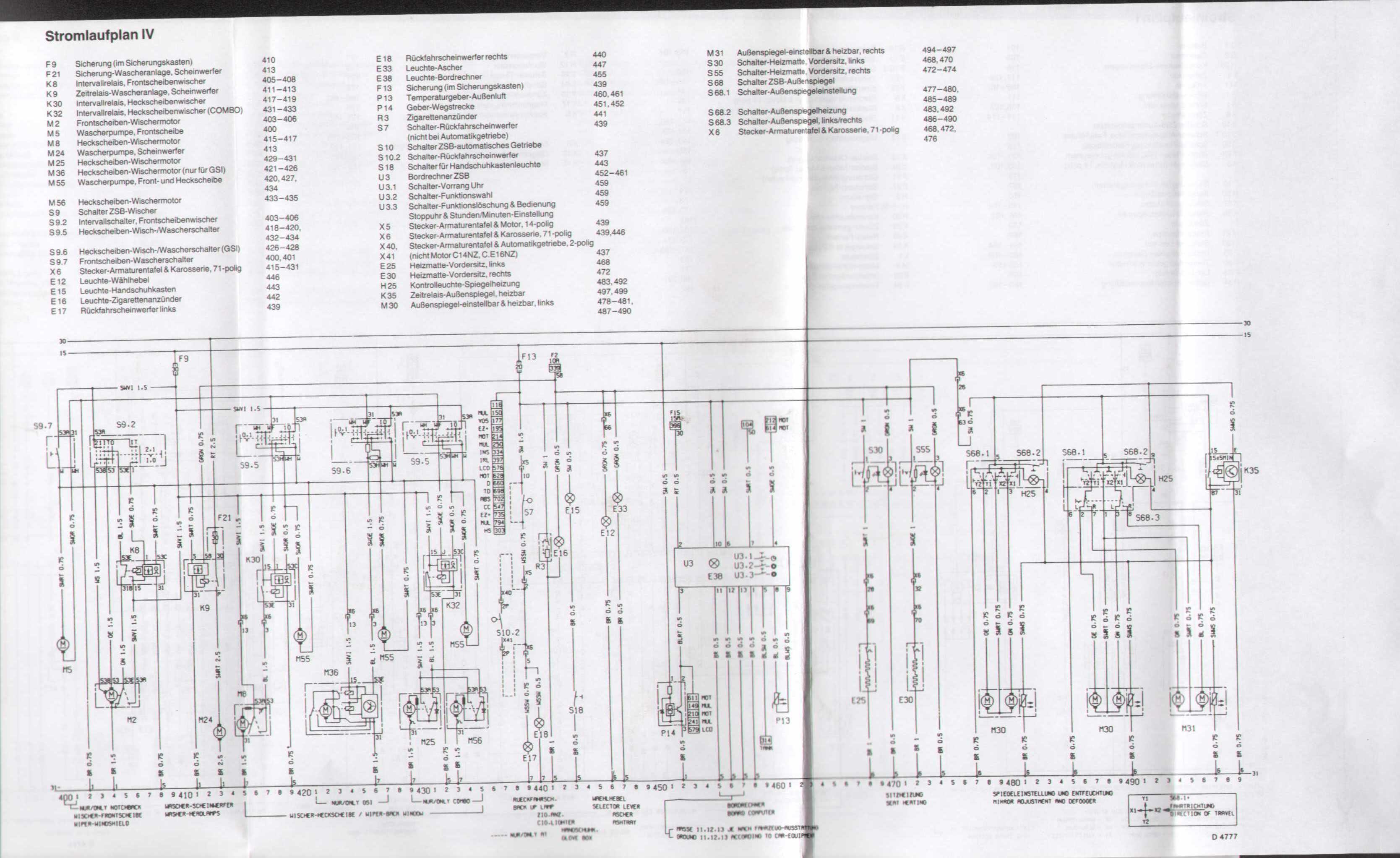 Atemberaubend 220 Trockner Stecker Schaltplan Fotos - Elektrische ...