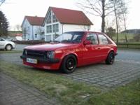 NEU ORIGINAL OPEL Hardyscheibe Calibra Vectra A 2,0 2,5 V6 4x4 16V Turbo NOS